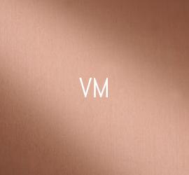 Kreis kupfer real wording VM